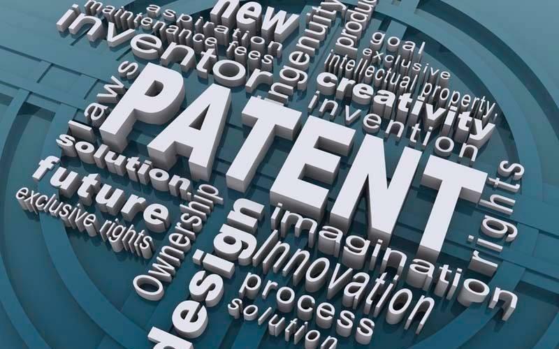 """专利法中的""""安全港条款""""适用条件及风险"""
