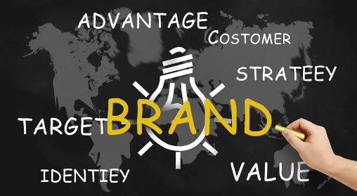 商標對企業的重要性,你了解多少?
