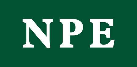 "歐洲NPE ""SOLAS OLED""再次發起337調查,目標指向BOE"