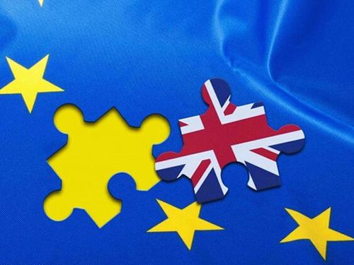 脫歐對英國外觀設計制度影響幾何?
