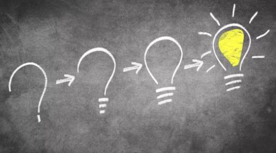 技术问题对创造性判断的影响