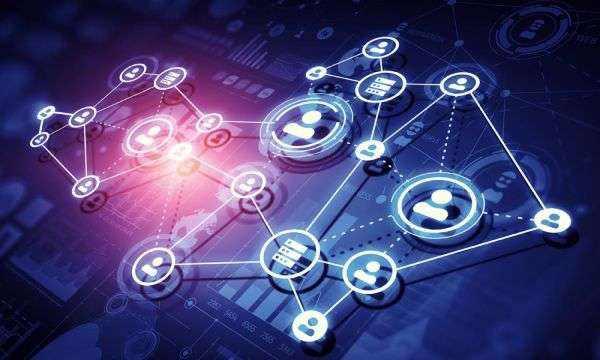 工业互联网创新发展行动计划印发:支持建设5G全连接工厂