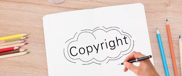 新著作權法回應網游作品保護需求,專家建議謹慎認定泛游戲合理使用內容!