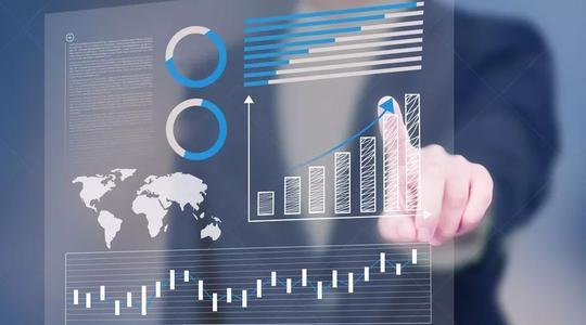 日本專利局發布高關注度技術專利及市場動向調查