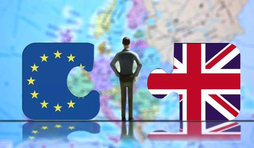 英国脱欧为知识产权工作所带来的影响