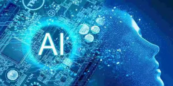 关于AI技术在中国申请专利的建议