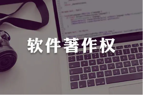 爱康公司诉美东、美年公司计算机软件著作权侵权纠纷案