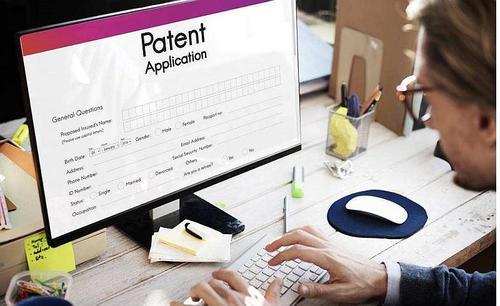 专利申请连这6点都不知道,就等着吃亏吧!