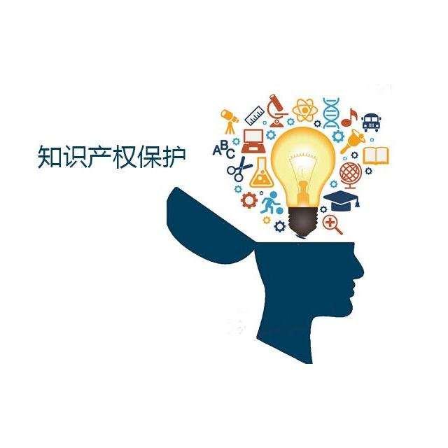 商務部:反對濫用知識產權保護,行保護主義之實