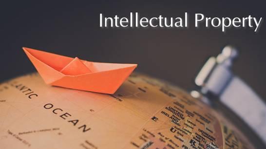 欧盟知识产权局和欧洲专利局共同发布知识产权报告