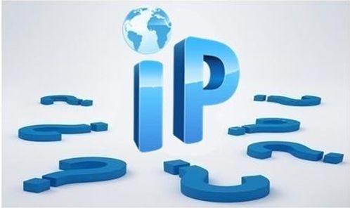 """""""有IP""""VS""""无IP"""",商业成绩差多少?"""