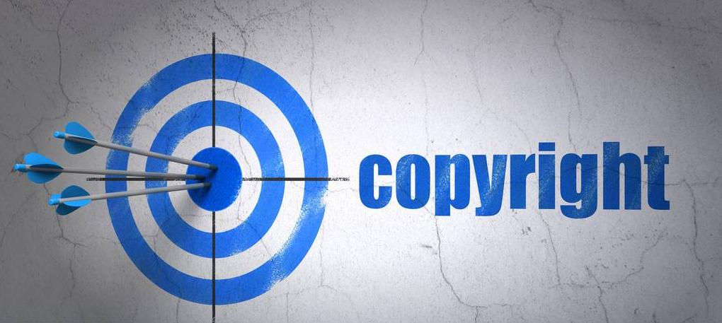 1.7萬份判決書+1000份裁定書……攝影作品著作權之惑如何解?