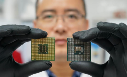 """用阳光""""回收""""电子垃圾中的贵金属,上海师范大学团队发表最新研究成果"""