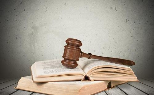 从慕尼黑州法院反禁令,看德国反禁令规则发生了哪些重大变化?