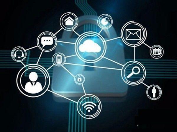 浅析网络信息存储空间服务提供者的侵权认定