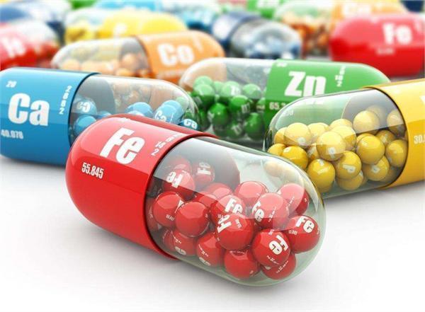 又一家医药企业被罚4402万元,原料药行业怎么了?
