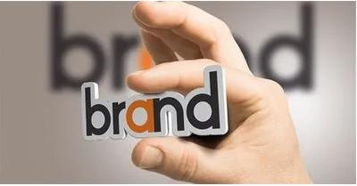 商标小课堂上课啦!一文了解商标注册人的权利与商标使用中应注意的问题