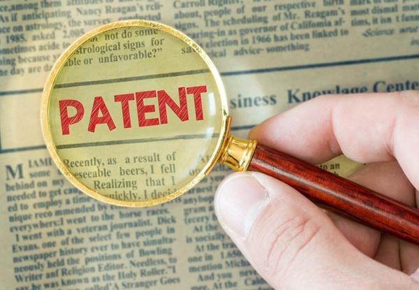 钻瓜课堂:专利(二)