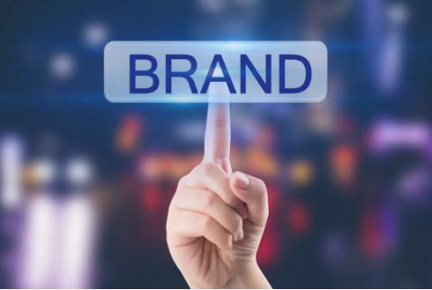 商标字体在商标申请中究竟有多重要?如何规避字体侵权?