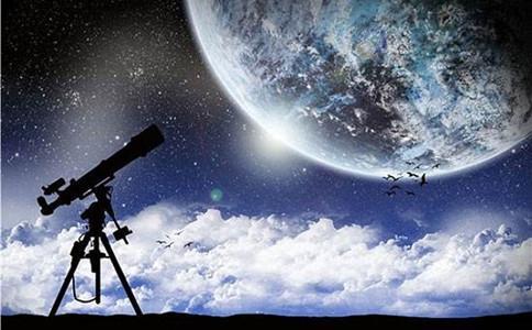 北半球最高巡天能力望远镜在青海开建!