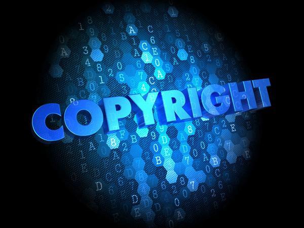 版权登记运用小知识,快来看看吧~
