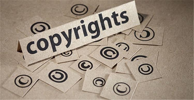 申請版權登記,可以彌補商標注冊的不足!