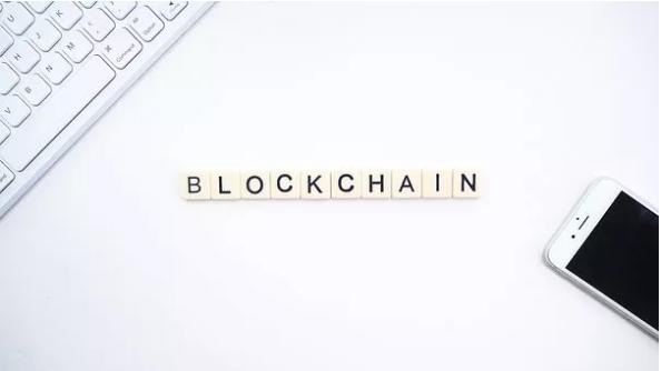 如何利用區塊鏈進行版權保護?