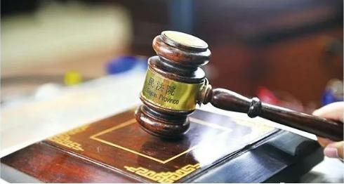 不公平利用或损害不成立,彪马欧盟商标案败诉