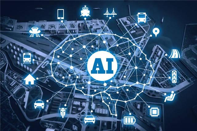 2021年AI安全可信關鍵技術專利分析簡要報告