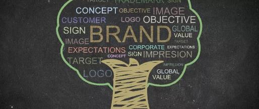 注册商标 vs 有一定影响的商品装潢:你维的是什么权?