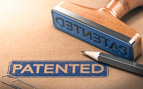 上半年专利侵权纠纷行政裁决工作扎实推进