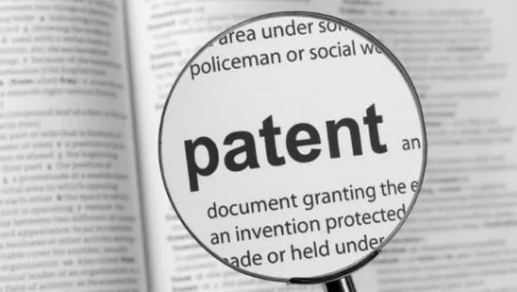 专利使用环境特征,深挖那些找不到的规则(二)