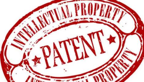 从华为官宣的许可新闻,谈汽车领域的标准专利许可
