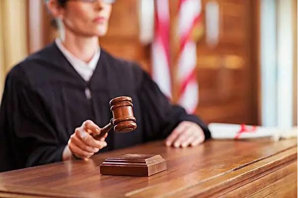 快手起诉刷量商家获赔6.6万元,后者涉嫌不正当竞争