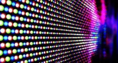 设计新型添加剂制备高性能钙钛矿LED器件,效率创纪录高达22.2%
