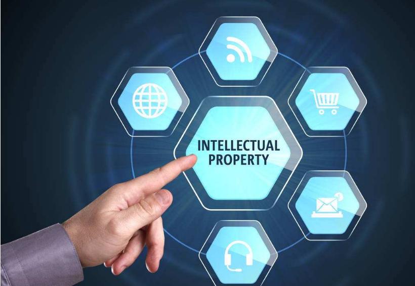 知识产权对于企业发展到底有多重要?