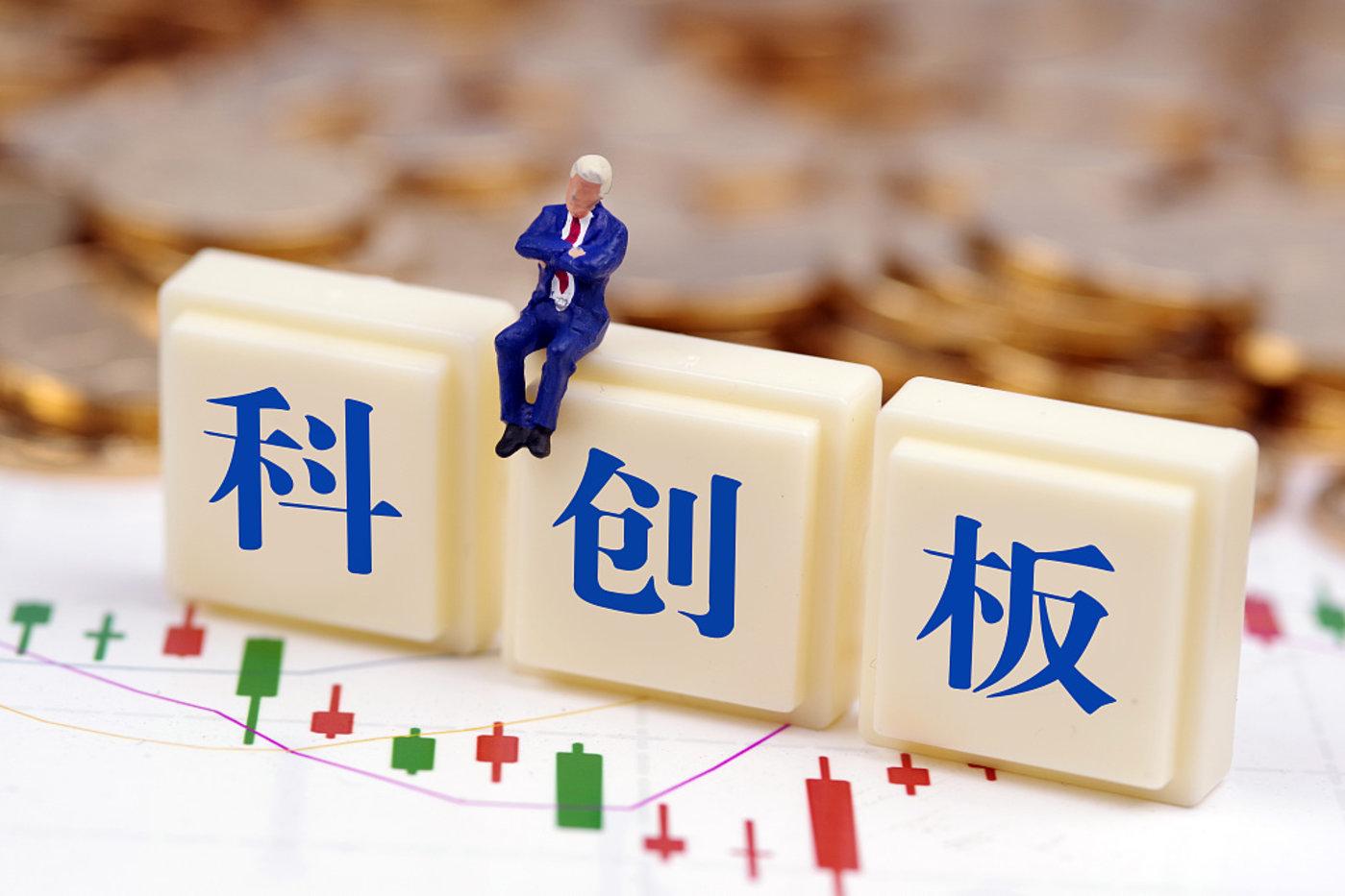 科创板IPO期间相应知产可能遭遇的疑难及前置应对方案
