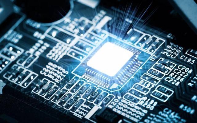 第三代半导体爆发前夜:中美第三代半导体材料技术对比
